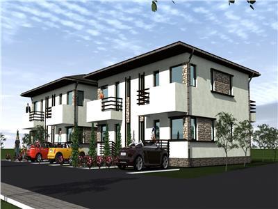 Duplex Breazu - 75.500Euro