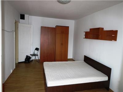 Apartament 2 camere Cug 58 mp