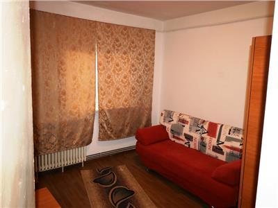Apartament 2 camere Nicolina 54mp