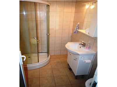 Apartament 1 camera et 1, Tatarasi Flux