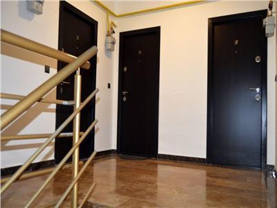 Apartament 1 camera 39mp