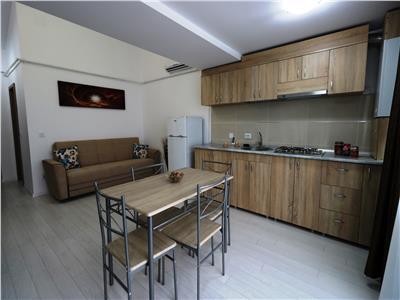 Apartament 2 camere  Tatarasi - TUDOR OFFICE CENTER