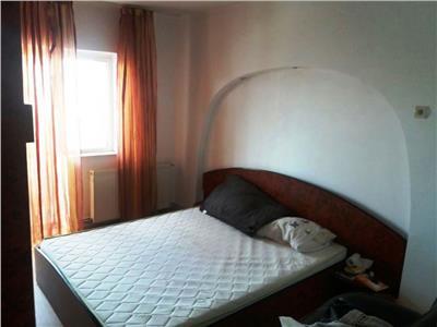 Apartament 3 camere 74mp - Nicolina