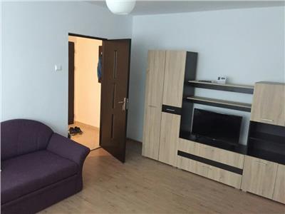 Apartament doua camere Podu Ros 300 euro