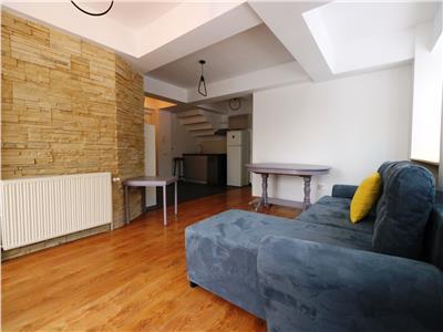 Apartament 2 camere Copou -Gradina Botanica