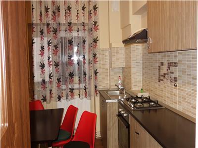 Palas Mall Amazon  apartament 2 camere decomandat