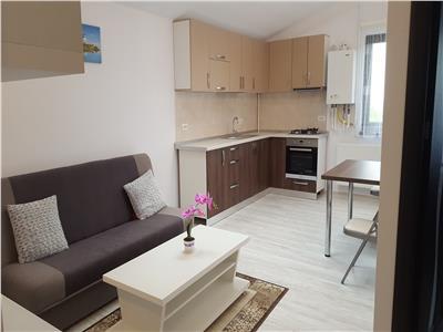 Apartament 2 camere 45mp -  36000Euro