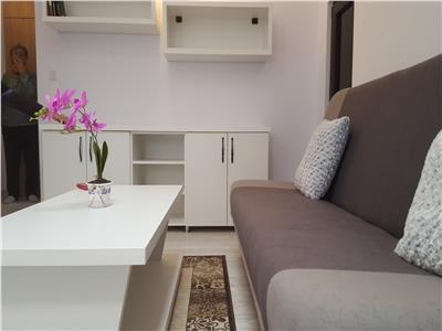 Apartament 2 camere 33.000Euro