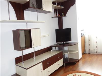 Frumoasa apartament 2 camere decomandat