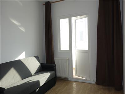 Apartament 3 camere decomandat, zona Dacia