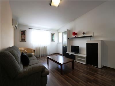 Apartament 3 camere modern Tatarasi Bloc NOU