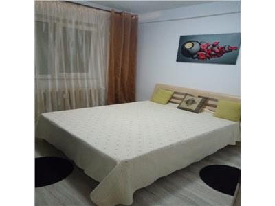 Apartament 3 camere decomandat Carrefour Felicia