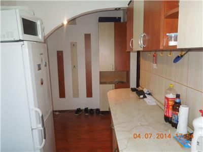 Apartament doua camere Gradinari 38000 euro