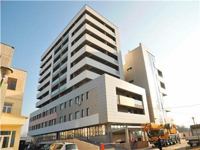 Apartament 1 camera, BLOC NOU in zona Galata