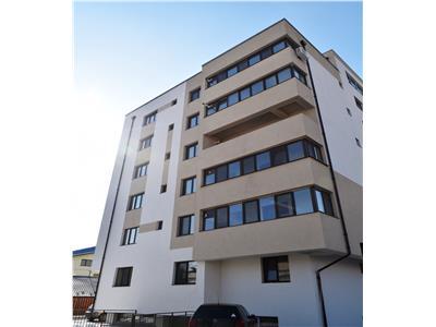 Apartament 1 camera, zona Galata