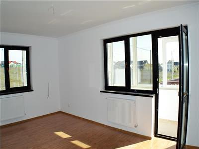 Apartament 2 camere - 60mp, etaj 2- Mutare Imediata
