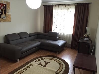 Apartament 3 camere decomandat Pacurari - Canta