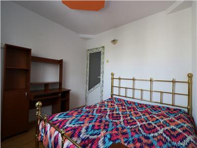 Apartament 3 camere Pasarela Octav Bancila - Zimbru