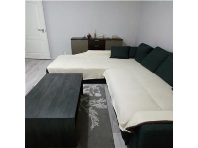 Apartament 2 camere, zona Galata