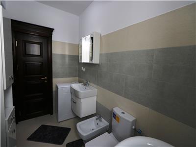 Apartament 2 camere Podul de Fier  - Restaurant  Little Texas