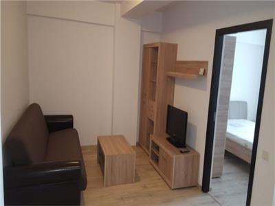 Cug bloc nou apartament 2 camere