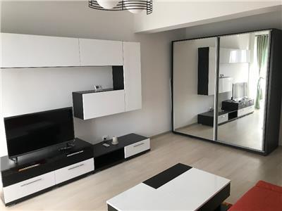 Apartament 1 camera NOU T.Vladimirescu Iulius Mall
