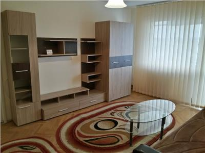 Apartament 2 camere Podu Ros - 10 min Palas