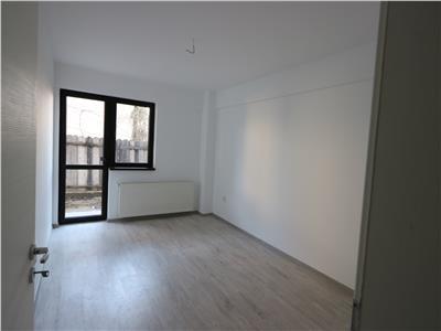 Apartament 3 camere decomandat CUG - Zona de vile