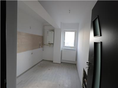 Apartament 2 cam 59mp