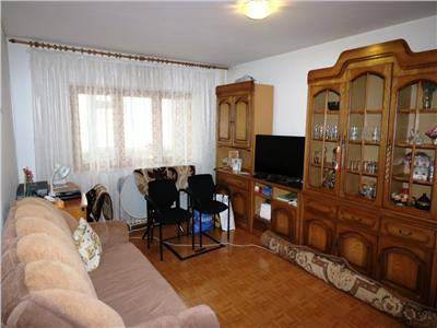 Apartament cu 2 camere 65mp NICOLINA