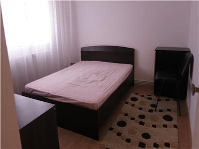 Nicolina Piata Cug apartament 2 camere decomandat