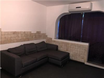 Apartament 2 camere Podu Ros 300 euro