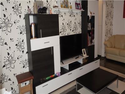 Apartament doua camere capat CUG 250 EURO