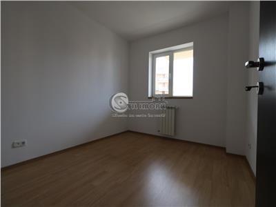 Apartamente cu 2 si 3 camere de  vanzare in Tatarasi