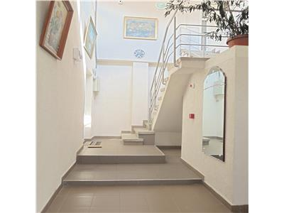 APARTAMENT 2 CAMERE TATARASI ETERNITATE