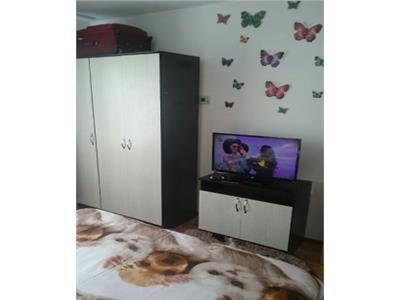 Apartament cu 2 camere in Podu Ros