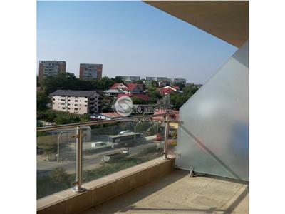 Apartament cu 2 camere in Tatarasi 53500 euro