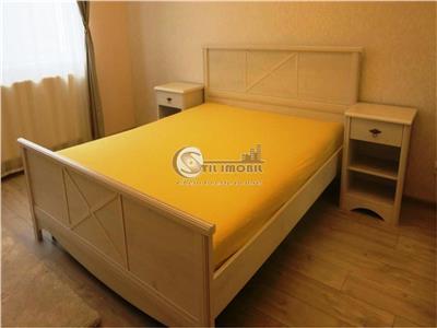Apartament 2 camere D - CUG 60mp