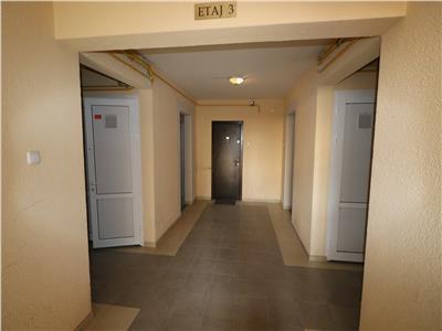 Apartament 2 camere Tatarasi, bloc 2008, 37250euro