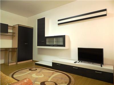 Apartament 2 camere decomandat Pacurari