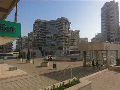 Centru Civic Hala Centrala apartament 3 camere decomandat