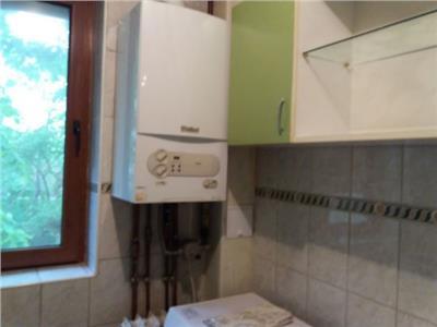 Tudor vladimirescu apartament 3 camere decomandat