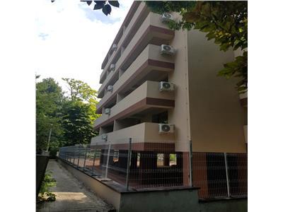 Tatarasi bloc nou apartament 2 camere semidecomandat etaj intermediar