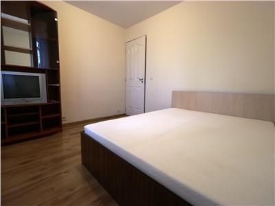 Apartament 2 camere decomandat Tatarasi - Iulius Mall