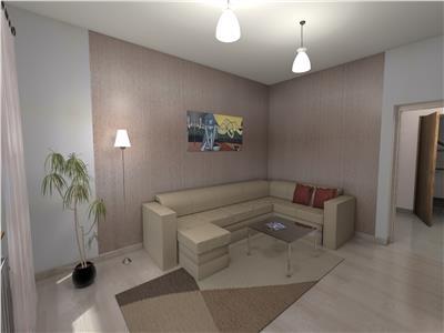 Ideal Investitie  2camere , bloc nou Tatarasi-Oancea