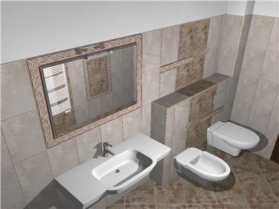 Ideal Investitie  1camera ,35mp, bloc nou Tatarasi-Oancea