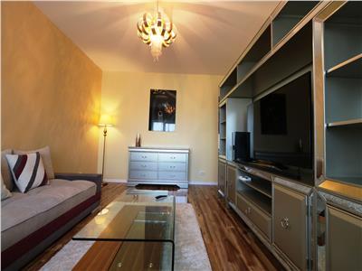 Apartament 2camera ,57mp, bloc nou Tatarasi