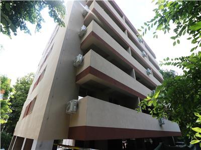Apartament 2camera ,53mp, bloc nou Tatarasi-Oancea