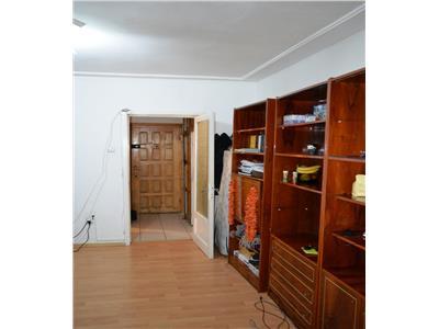 Garsoniera Tatarasi 29999 euro