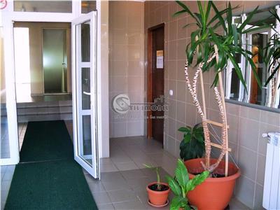 Apartament  2 camere, mutare imediata, bloc nou Tatarasi